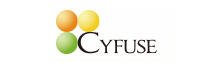 Cyfuse Biomedical